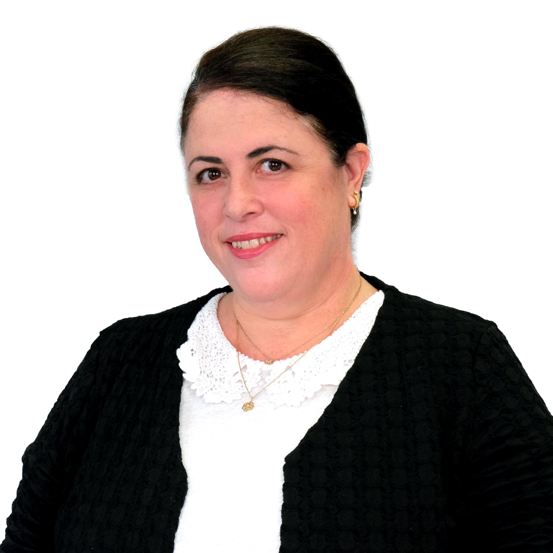 Dafna Peled