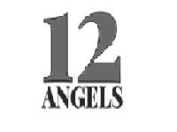 12 Angels