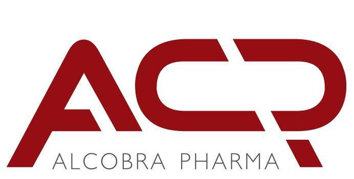 Alcobra Ltd