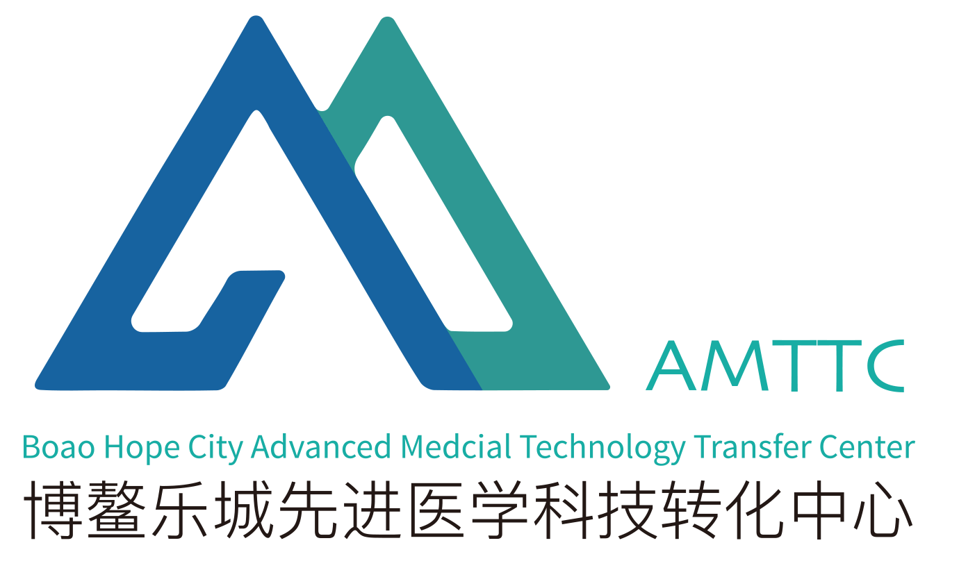 Advanced Medical Technology Transfer Center