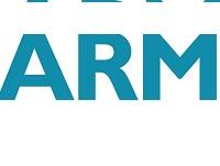 ARM TECHNOLOGIES ISRAEL LTD.