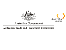 Australian Trade & Investment Commission (Austrade)