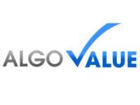 AlgoValue