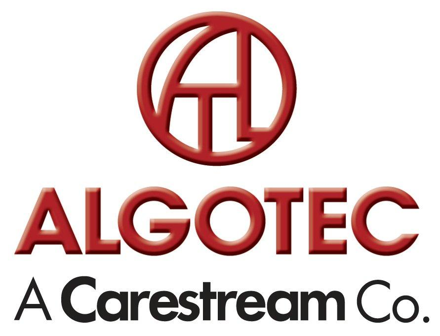 Algotec Systems Ltd.
