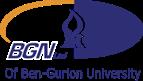 BGN Technologies .