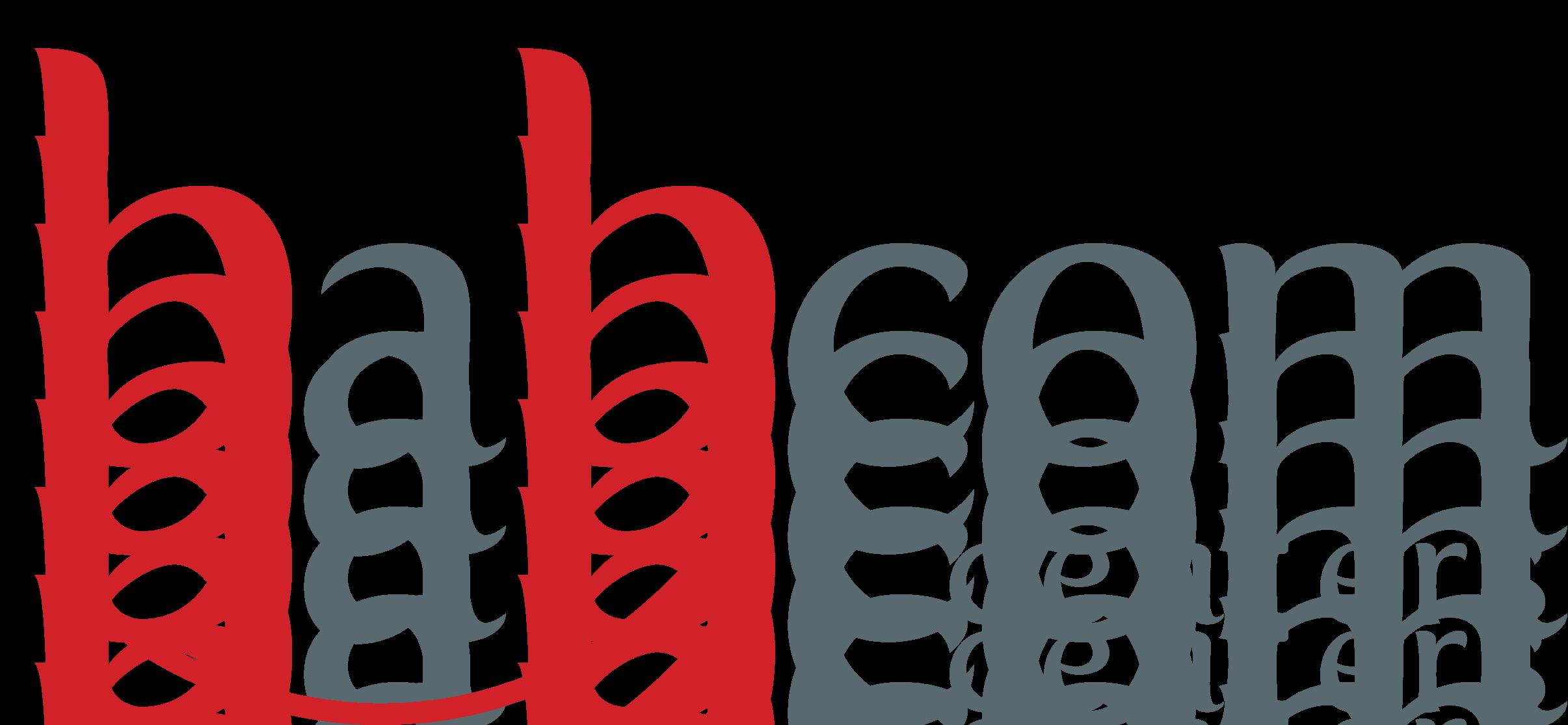 Babcom Centers