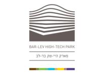 Bar-Lev High-Tech Park