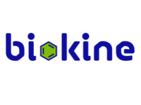 Biokine Therapeutics