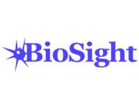 BioSight