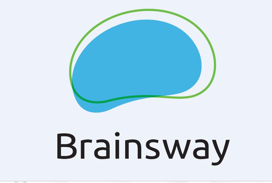 Brainsway