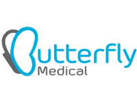 Butterfly Medical