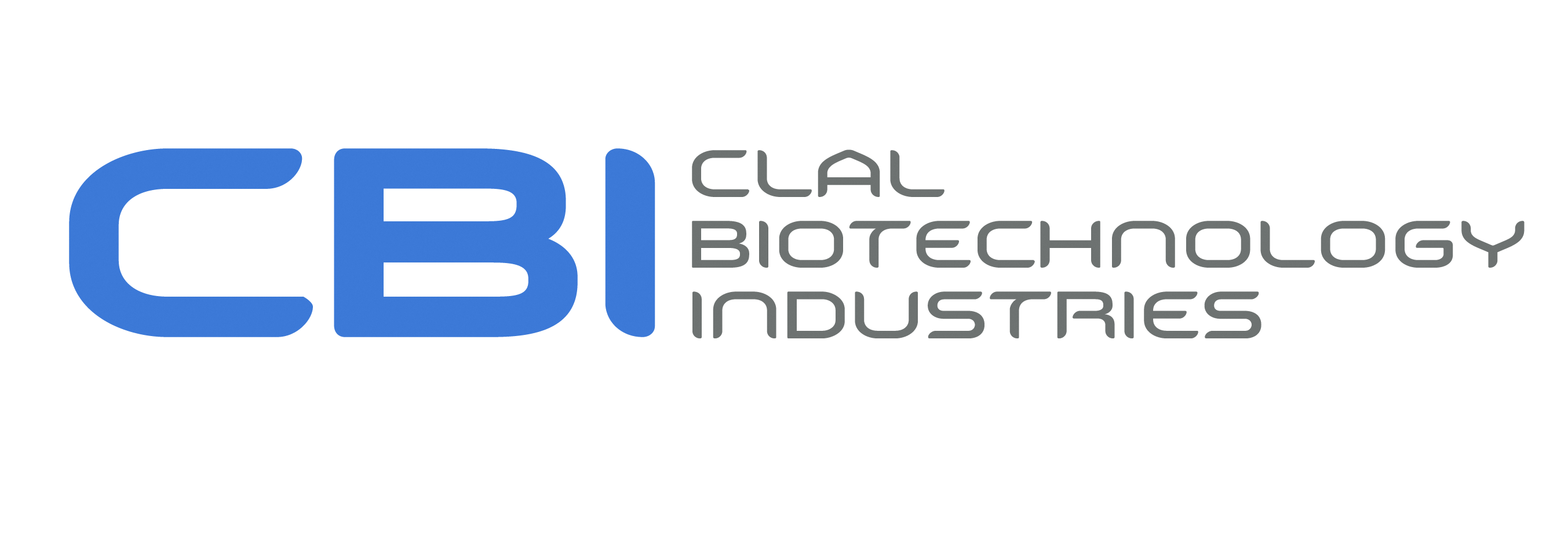 Clal Biotechnology Industries  (CBI)