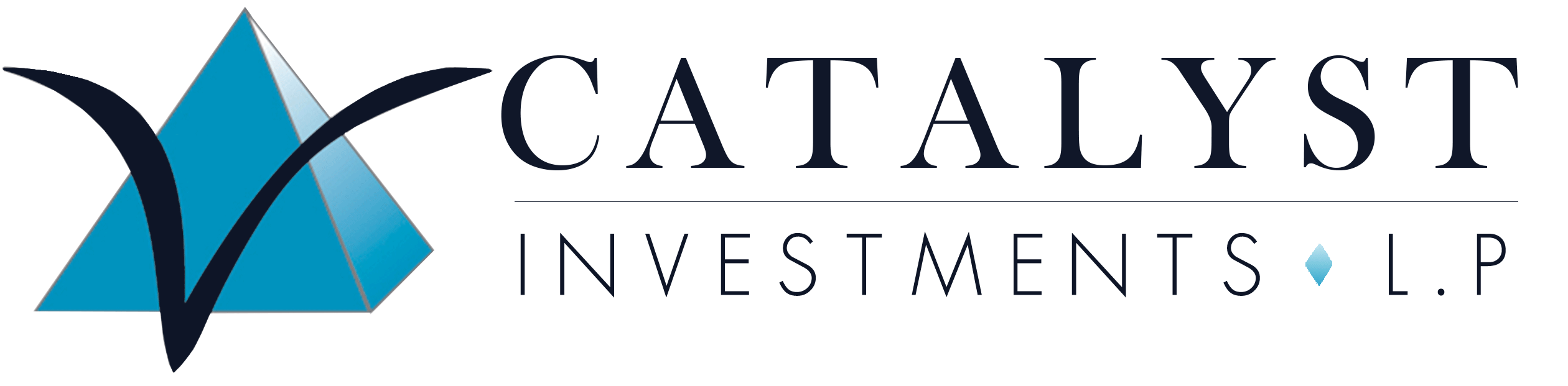 Catalyst Investments