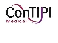 Contipi Medical