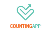 CountingApp Medical