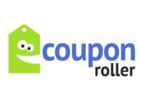 CouponRoller