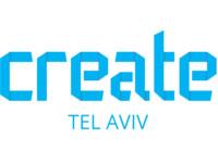CREATE Tel Aviv