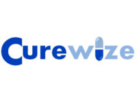 Curewize Health