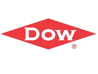 The Dow Chemical Company - Israel
