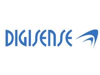 DigiSense