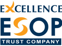 ESOP-Excellence
