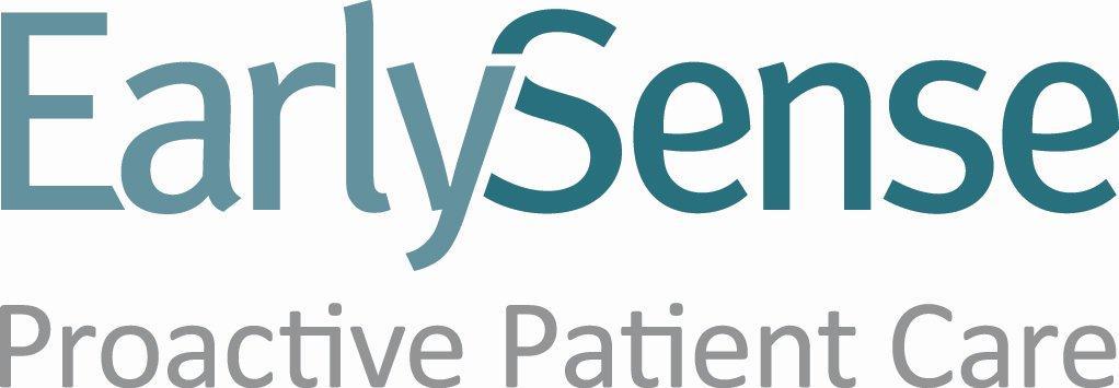 Earlysense Ltd.
