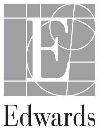 Edwards Lifesciences Israel Ltd