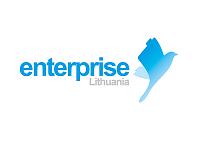 Enterprise Lithuania
