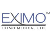Eximo Medical