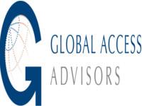 Global Access Advisors