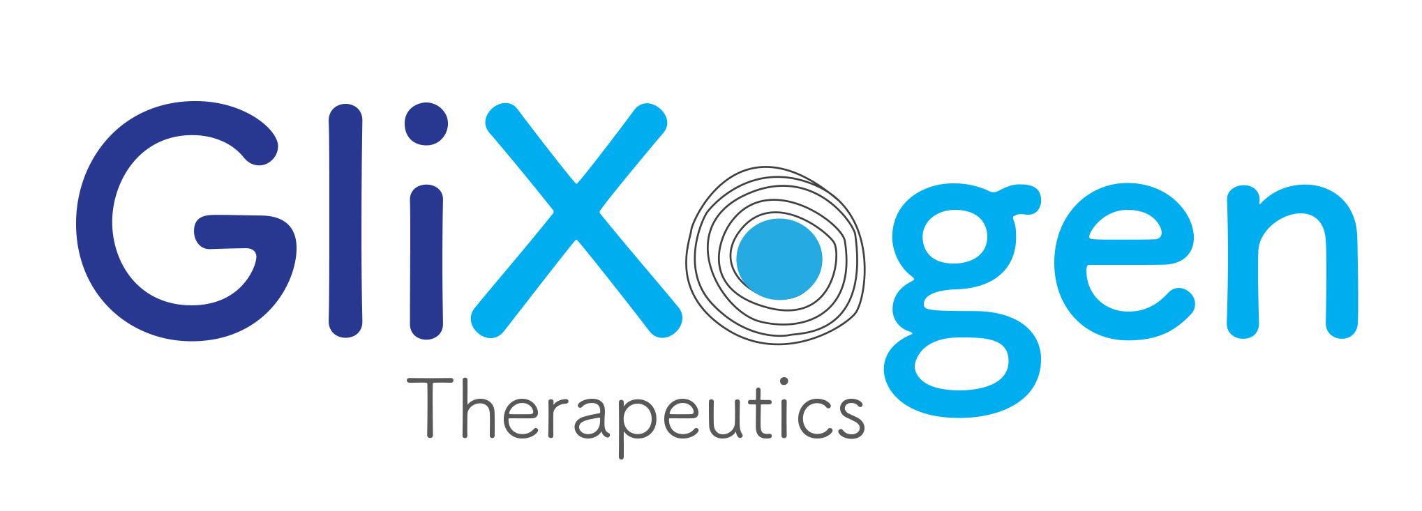 GliXogen Therapeutics