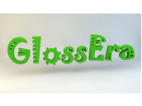 GlossEra