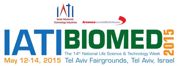 IATI Biomed 2015 was a great success!