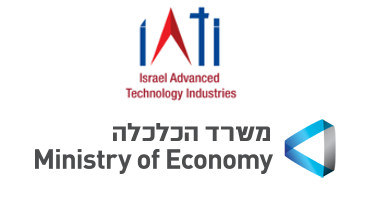 Letter from the Minister of Economy to IATI Members