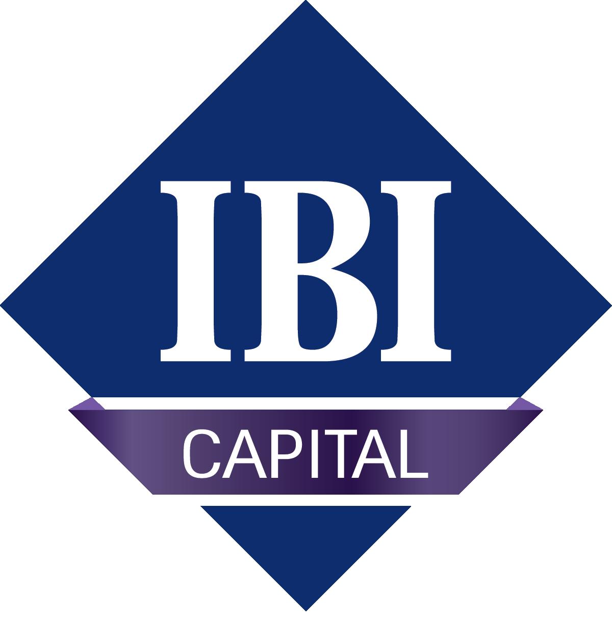 IBI Capital Trusts Ltd