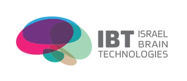 Israel Brain Technologies