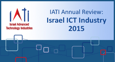 Our ICT Industry Review 2015 is Out!