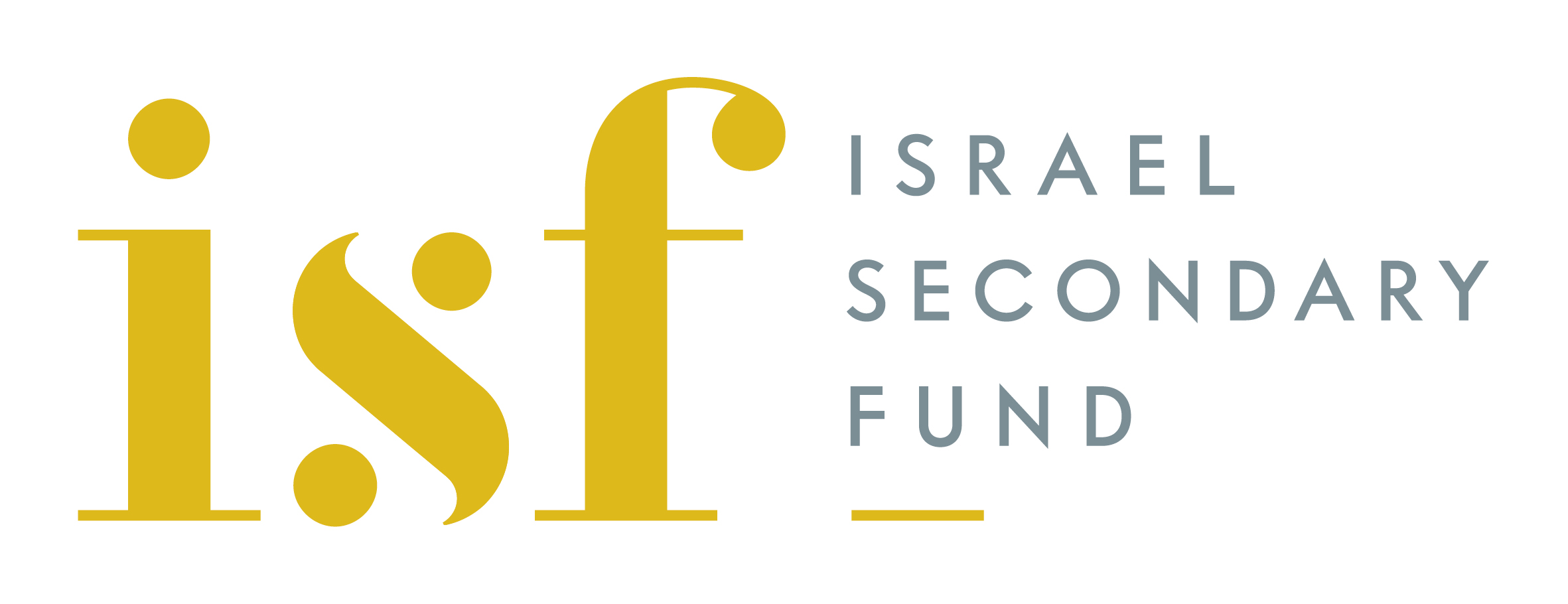 Israel Secondary Fund