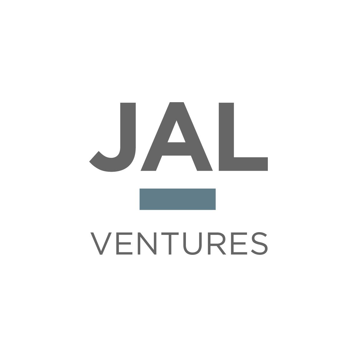 JAL Ventures