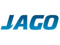 JAGO Technologies