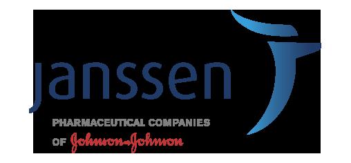 J-C Healthcare Ltd. (Janssen)