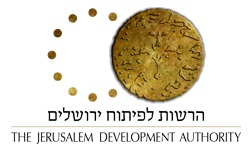 Jerusalem Development Authority