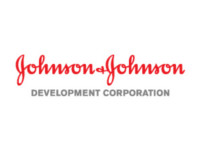 Johnson & Johnson Development Corporation (JJDC)