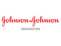 Johnson & Johnson Innovation