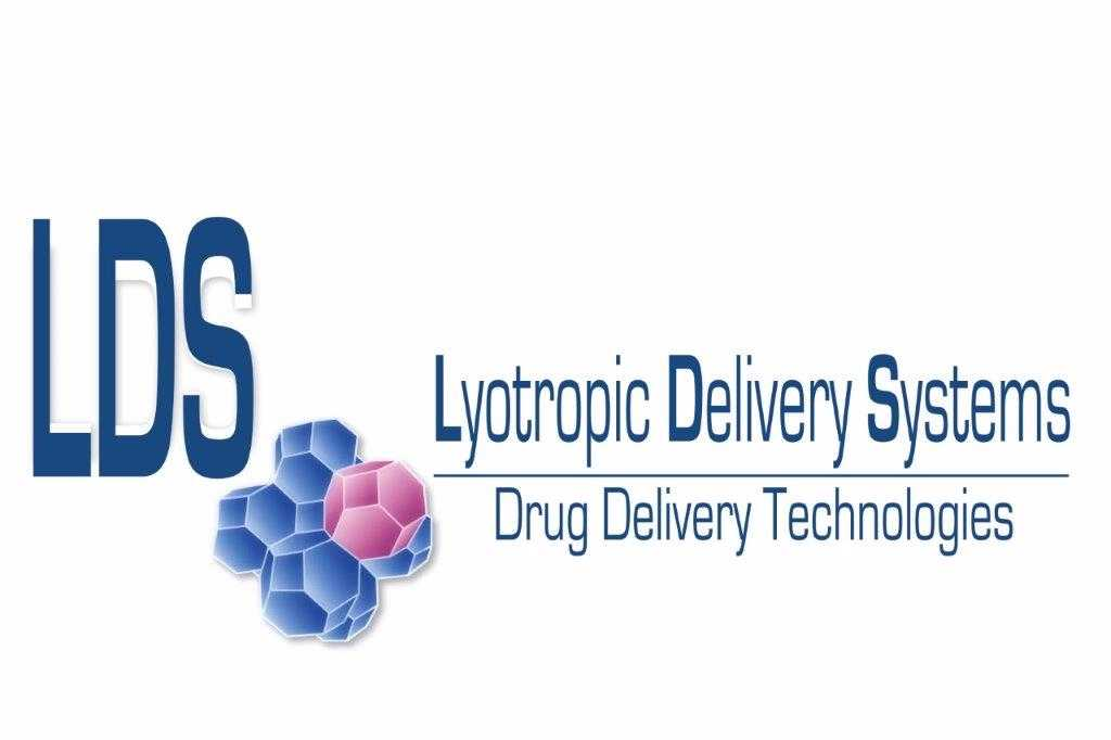 Lyotropic Delivery Systems (LDS)
