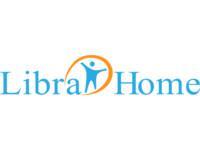 Libra@Home