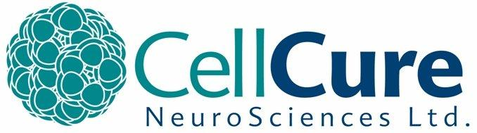 Cellcure Neurosciences Ltd.