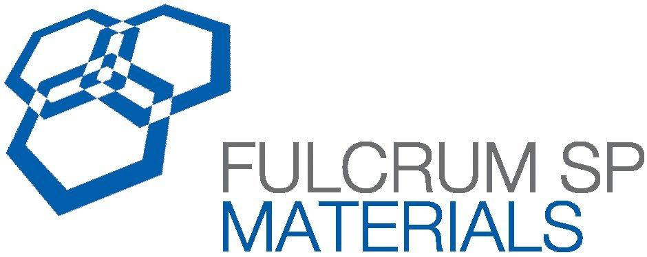 Fulcrum SP Materials Ltd.