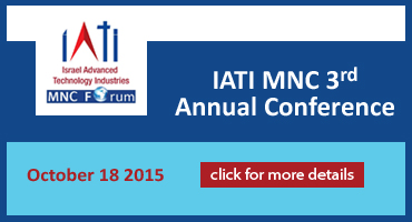 The 3rd Annual IATI MNC Conference Was a Success!