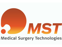 MST-Medical Surgery Technologies